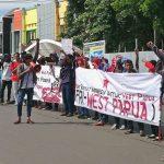 Resolusi Konflik Papua