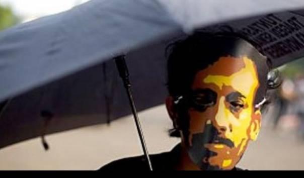 17 Tahun Pembunuhan Munir, Masyarakat Sipil Kembali Desak Presiden Usut Aktor Intelektual