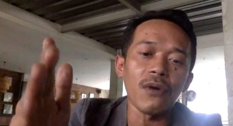 HUT TNI Ke-76, Imparsial: Benahi Kesejahteraan Prajurit