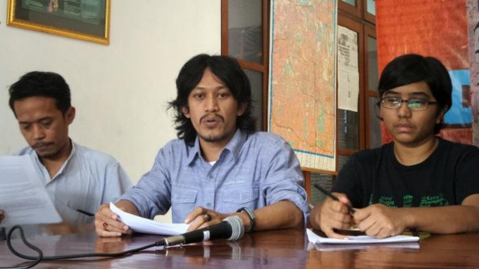 Imparsial: Lemahnya Kontrol Sipil Jadi Faktor Penyebab Tersendatnya Reformasi TNI