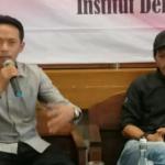 Imparsial Soroti Kasus Brigadir NP Banting Mahasiswa: Bentuk Pelanggaran HAM